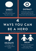 4_ways_to_be_hero