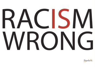 Image result for anti racism pictures
